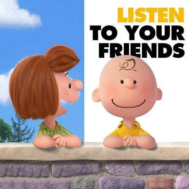 someone to listen good friends listen orlando espinosa