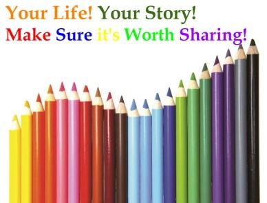 your story orlando espinosa Color-Pencils