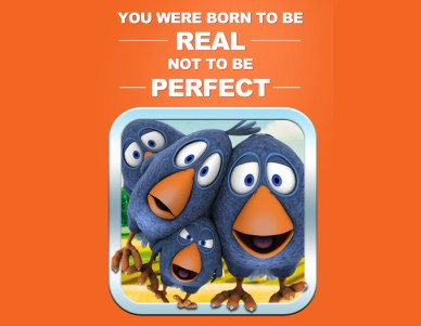 be real You-were-born-to-be-real orlando espinosa