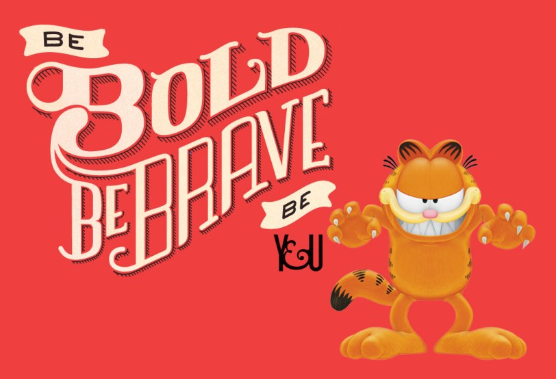 be_bold_be_brave freedom is found orlando espinosa