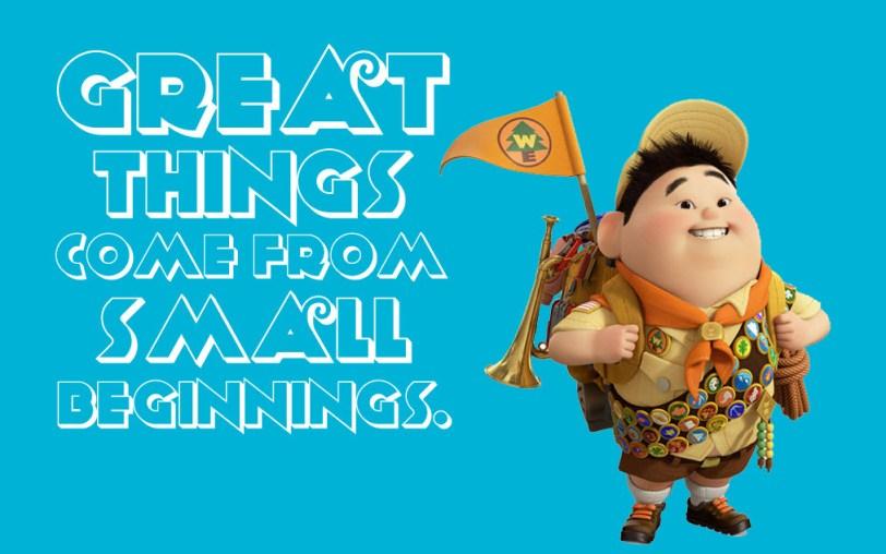 do great things orlando espinosa
