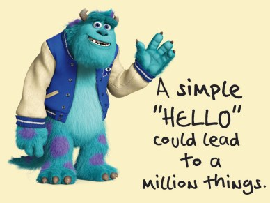 hello orlando espinosa a-simple-hello-could-lead-to-a-million-things