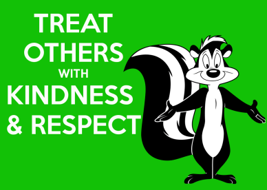 treat-others-with-kindness-respect orlando espinosa