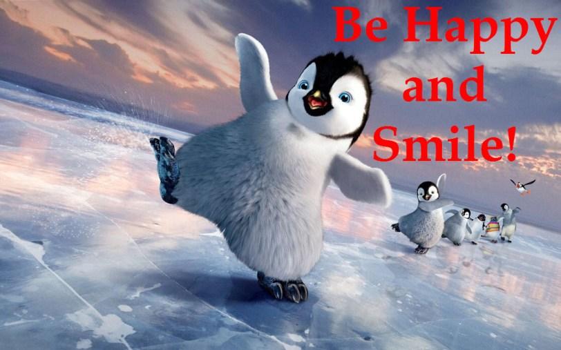 welcoming smile happy orlando espinosa