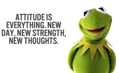 Attitude-is-everything_daily-orlando espinosa