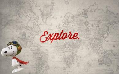 explore orlando espinosa