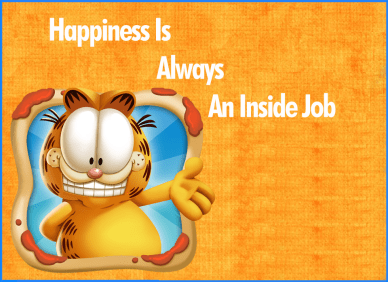 happiness-is-an-inside-orlando espinosa