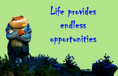 life offers orlando espinosa