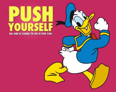 pushing yourself orlando espinosa push-yourself-no-one-is-going-to-do-it-for-you