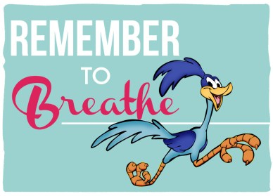 Remember-to-breathe orlando espinosa
