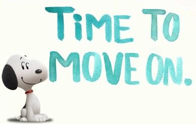 Time-To-Move-On orlando espinosa