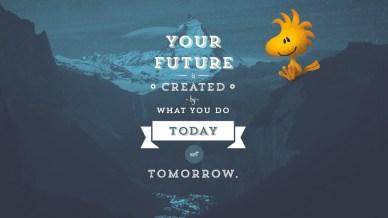 your future orlando espinosa
