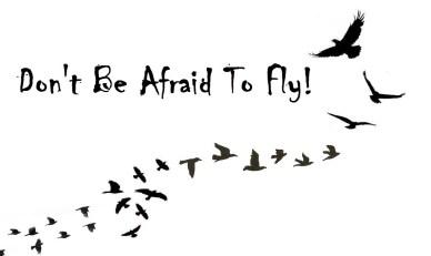 fly orlando espinosa