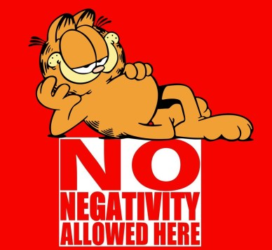 get rid of orlando espinosa No-negativity