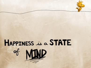 happiness_is_a_state_of_mind orlando espinosa