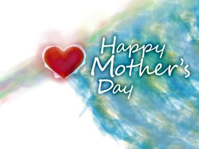 happy mother's day 2016 orlando espinosa