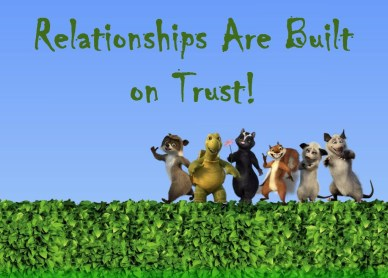 relationships are built orlando espinosa over_the_hedge