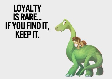 remaining faithful orlando espinosa loyalty-is-rare-life