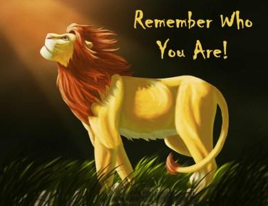 remember_who_you_are_orlando espinosa