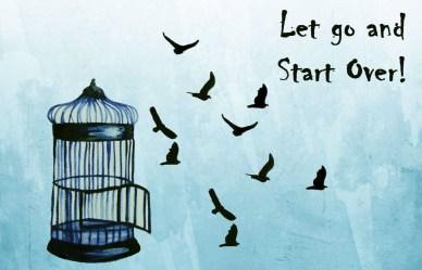 start over let go-orlando espinosa
