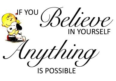 believing-in-yourself orlando espinosa
