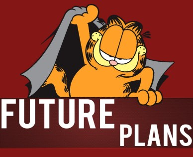 future plans orlando espinosa