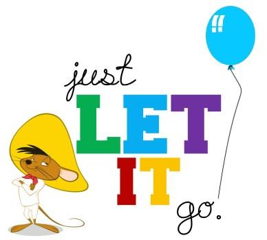 just let it go orlando espinosa