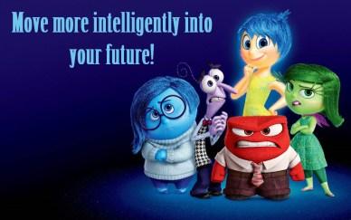 move more intelligently orlando espinosa