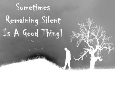 remaining silent orlando espinosa