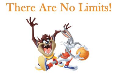 Stop putting limits orlando espinosa