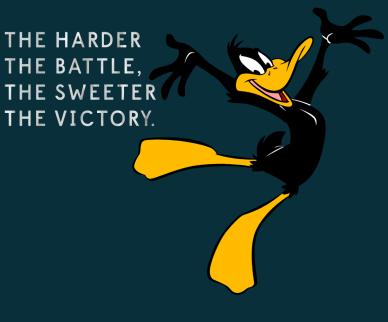 victory orlando espinosa