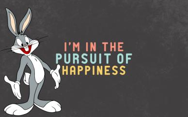i find happiness orlando espinosa