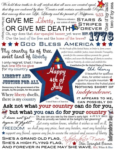 independence day orlando espinosa 4th-of-July-Quotes