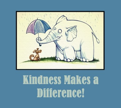 Kindness-Makes-orlando espinosa