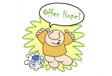 offer hope orlando espinosa