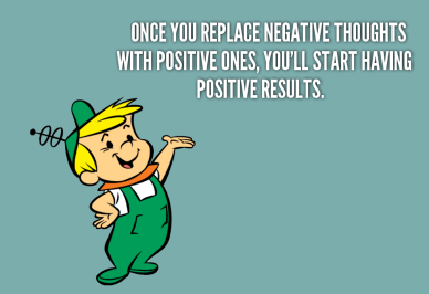 replace-negative-thoughts-orlando espinosa