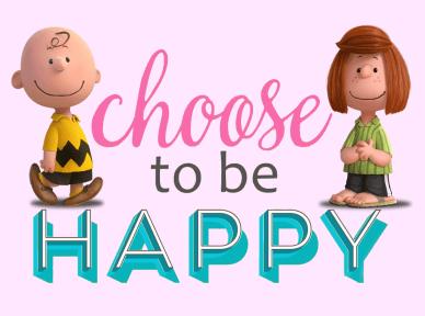 your choice orlando espinosa Today-I-Choose-To-Be-Happy