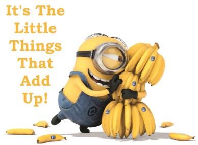 add up orlando espinosa Minions
