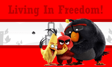 living in freedom orlando espinosa