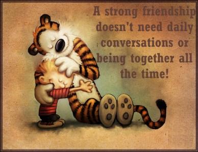 strong friendships orlando espinosa