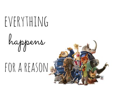 everything-and-everyone-happens_for_a_reason-orlando-espinosa