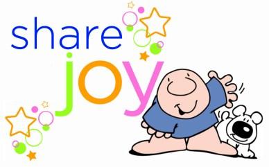 experience-joy-orlando-espinosa-share-joy