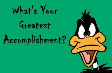 greatest-accomplishment-orlando-espinosa