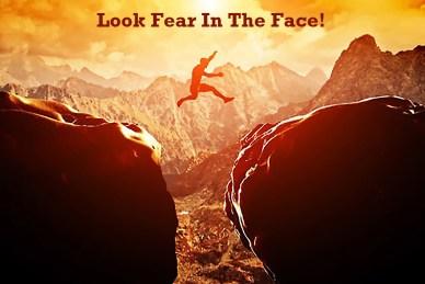 look-fear-in-the-face-orlando-espinosa