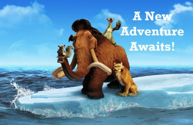 new-adventures-orlando-espinosa