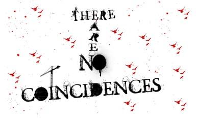 no_coincidences-orlando-espinosa