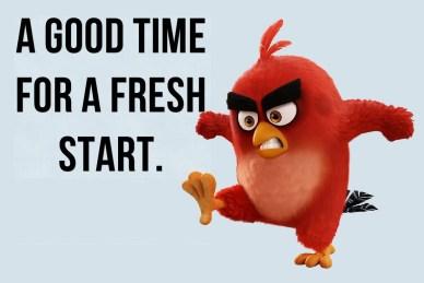 time-for-a-fresh-start-orlando-espinosa