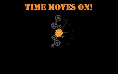 time-moves-on-orlando-espinosa