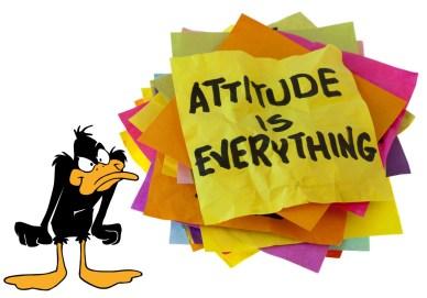 your-attitude-determines-orlando-espinosa-attitude-is-everything-post-it-notes