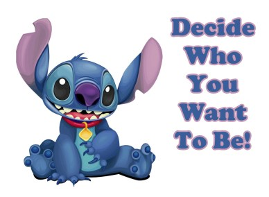 be-bold-in-your-decision-orlando-espinosa